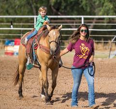 20170506_Sheriffs_Posse_Arena_DP_013 (teakdetour) Tags: barrel cowboy horse ranch rodeo vaquero