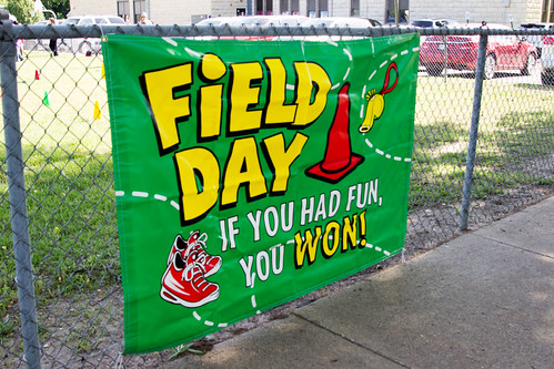 "Field Day FR-1 • <a style=""font-size:0.8em;"" href=""http://www.flickr.com/photos/150790682@N02/34374365050/"" target=""_blank"">View on Flickr</a>"