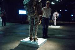 afronauts (r.james76) Tags: people sonya7r sydney street biennale