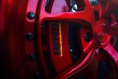 Ferrari 458 Italia Spider Liberty Walk (ASAP_Prod) Tags: ferrari scuderiaferrari scuderia 458italia 458spider spirder ferrari458 libertywalk stance speedhunters stancenation purwheels armytrix accuair boden lituta southart toplevel toplevelmotorsport nothingextra jdm jdmferrari lbperfomance dropped airsuspension dailyexotic exotic supercar sportcar sportscar sea kyivsea ukraine kyiv europe asapprod annaserdyuk automotivephotography