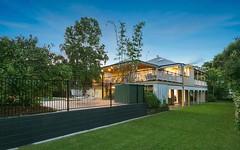 48 Morley Street, Toowong QLD