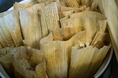 DSC06483.jpg (Edsel L) Tags: ilce7rm2 a7rii heirloom corn tamales mexican food olotillo leitz summicronm 50mm f20 heirloomcorn leitzsummicronm50mmf20 mexicanfood oberlin ohio unitedstates us