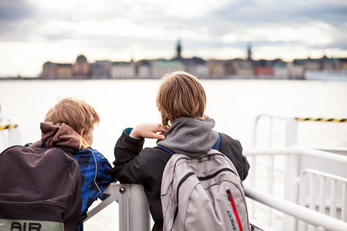 Stockholm_BasvanOortHIGHRES-78