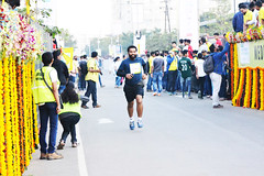 "Vasai-Virar Marathon 2016 • <a style=""font-size:0.8em;"" href=""http://www.flickr.com/photos/134955292@N08/34398013310/"" target=""_blank"">View on Flickr</a>"