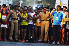 "Vasai-Virar Marathon 2016 • <a style=""font-size:0.8em;"" href=""http://www.flickr.com/photos/134955292@N08/34398046080/"" target=""_blank"">View on Flickr</a>"