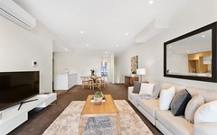 14/834 Bourke Street, Waterloo NSW