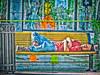 ՏłƦعคt ℓifع.. (Dare2drm) Tags: homme banc bench hdr streatlife homeless sansabri vagabond sansdomicile clochard djfotos streetphotography sdf itinérant