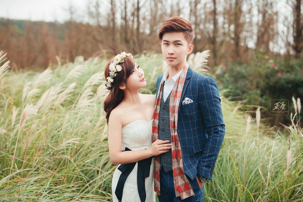 婚攝英聖-婚禮記錄-婚紗攝影-34403711912 32127858bc b
