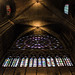 1 Notre-Dame