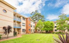 33/42 Merton Street, Sutherland NSW