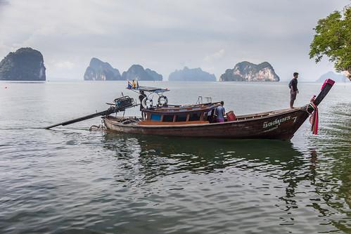 20170420-Phuket-81