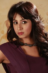 South Actress SANJJANAA Hot Exclusive Sexy Photos Set-25 (74)