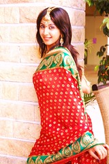 South Actress SANJJANAA Hot Exclusive Sexy Photos Set-25 (4)
