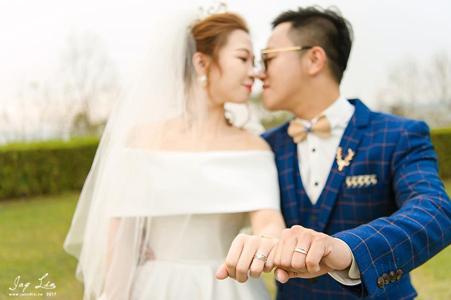 婚攝 心之芳庭 婚禮紀錄 推薦婚攝 台北婚攝 JSTUDIO_0110