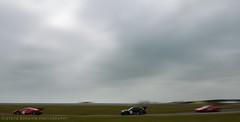 Britcar Round 2 - Snetterton (Stevie Borowik Photography) Tags: britcar endurance sprint championship snetterton round 2 msv msa barc dunlop tyres sunoco race fuel ferrari aston martin ginetta porsche bmw honda mini gt3 gt4 touring car racing canon 5d mkiii 7d mkii 24070mm f28 135mm f2 sigma 120300mm 50mm f14 art lens lenses