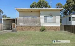 14 Patterson Street, Edgeworth NSW