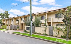 4/39-47 Wellington Road, Granville NSW