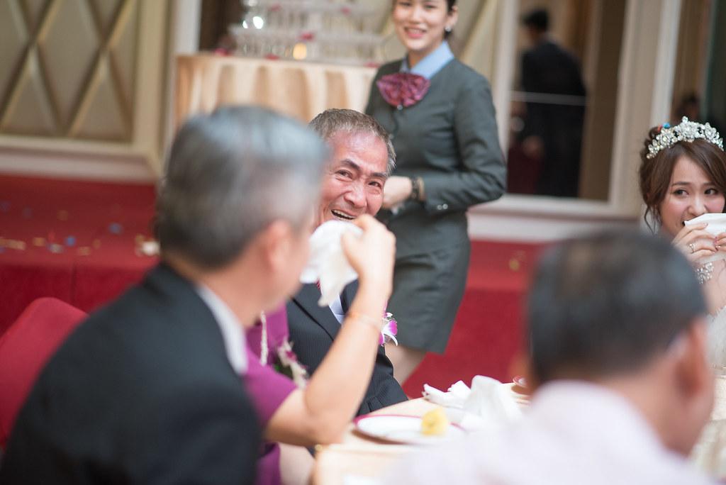 婚禮紀錄鈞翔與明佩-255