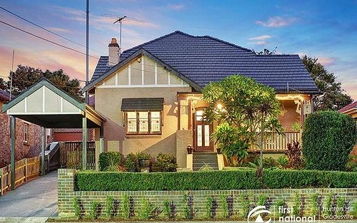 6 Shepherd St, Ryde NSW 2112