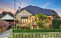 6 Shepherd Street, Ryde NSW