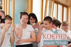 _MG_7565_Landesfinale (Schülerkochpokal) Tags: 20schülerkochpokal 20162017 jubiläum schülerkochen teag wasserzeichen