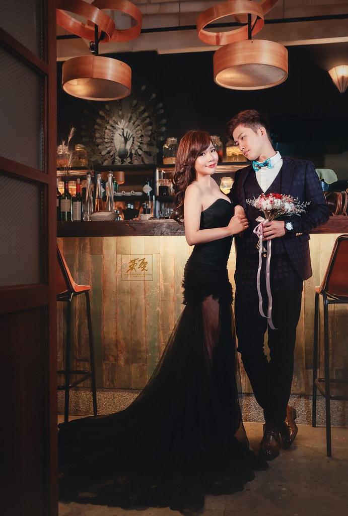 婚攝英聖-婚禮記錄-婚紗攝影-34435232371 ec6e132dde b