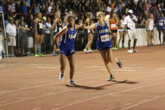 Arizona State Track Meet 2430 (Az Skies Photography) Tags: di division i d1 divisioni aia state track meet 2017 aiastatetrackmeet2017 trackmeet statetrackmeet arizona mesa az mesaaz mesacommunitycollege arizonastatetrackmeet high school highschool highschooltrackmeet athlete athletes run runner running runners race racer racers racing action sport sports may 6 may62017 5617 562017 canon eos 80d canoneos80d eos80d trackandfield trackandfieldathlete