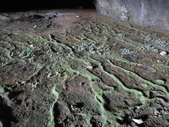 Guizhou China cave  开阳白崖大洞 (黔中秘境) Tags: china guizhou asia mountains 中国 贵州 亚洲 山 大自然 cave cavem caves caving cccp speleo 中国洞穴 贵州洞穴 贵阳 洞 山洞 洞穴