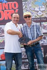 RIH Award Win-59