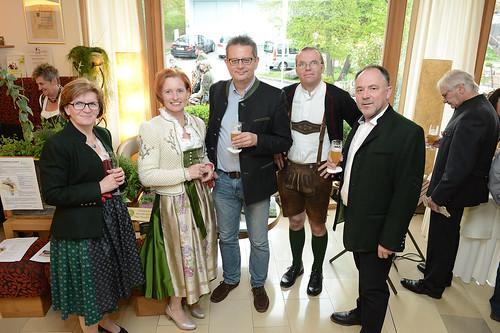Slow Food Bio Fest Hotel Retter Poellauberg (38)