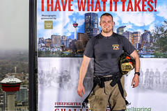 2017_FFStairclimb_74