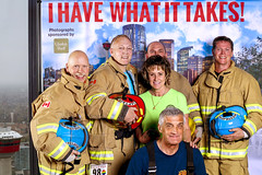 2017_FFStairclimb_85