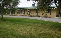 194 Hahn Road, Sellicks Hill SA