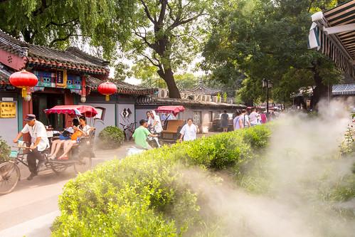 Peking_BasvanOort-72