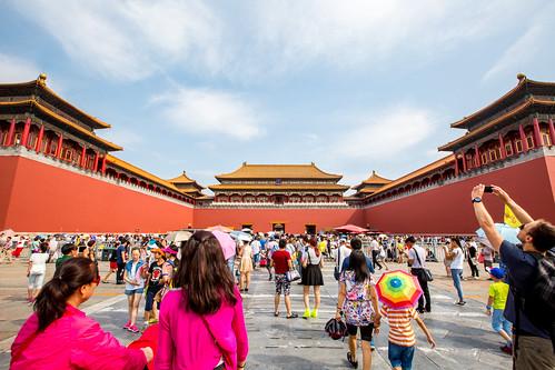 Peking_BasvanOort-9