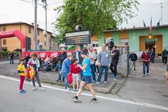 Cortenuova-1086