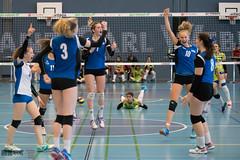 170430_VFF_MU17_SMAP-Lugano_040.jpg (HESCphoto) Tags: volleyball volleyfinalfour neuchâtel maladière vbcsmaeschpfeffingen volleylugano jugend damen mu17 schweizermeisterschaft saison1617