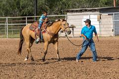 20170506_Sheriffs_Posse_Arena_DP_017 (teakdetour) Tags: barrel cowboy horse ranch rodeo vaquero