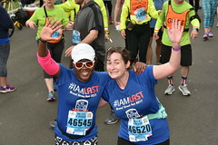 2017_05_07_KM6905 (Independence Blue Cross) Tags: bluecrossbroadstreetrun broadstreetrun broadstreet ibx10 ibx ibc bsr philadelphia philly 2017 runners running race marathon independencebluecross bluecross community 10miler ibxcom dailynews health