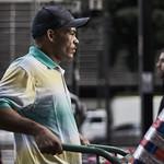 Av. Paulista 06/05/2017 thumbnail