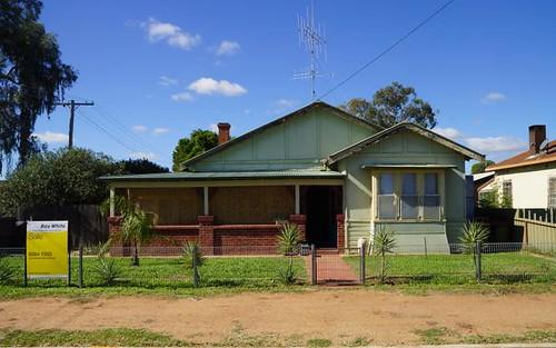 15 Merilba Street, Narromine NSW