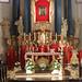 2017.05.08 Jubileusz 40-lecia kapłaństwa