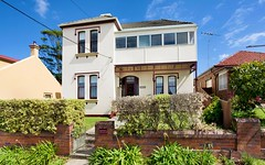 23 Segenhoe Street, Arncliffe NSW