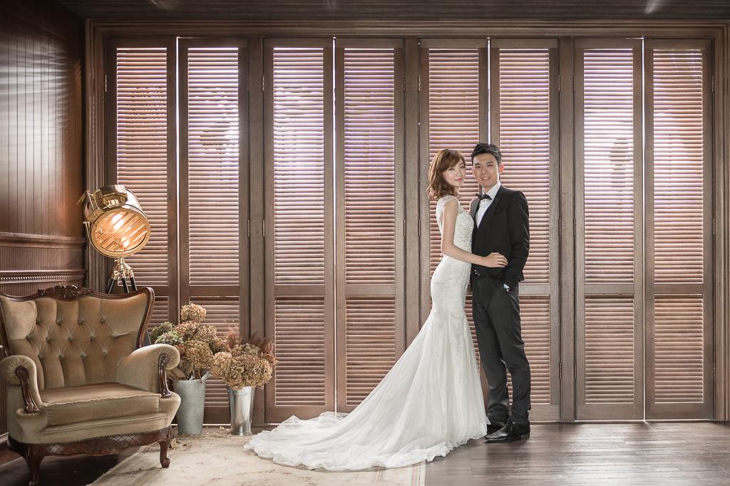 婚攝小勇,婚禮紀錄,自助婚紗,囍聚,vivian-009