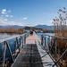 Greece, Small Prespa Lake