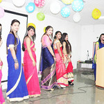 "Farewell Party-2017 <a style=""margin-left:10px; font-size:0.8em;"" href=""http://www.flickr.com/photos/129804541@N03/34507837466/"" target=""_blank"">@flickr</a>"