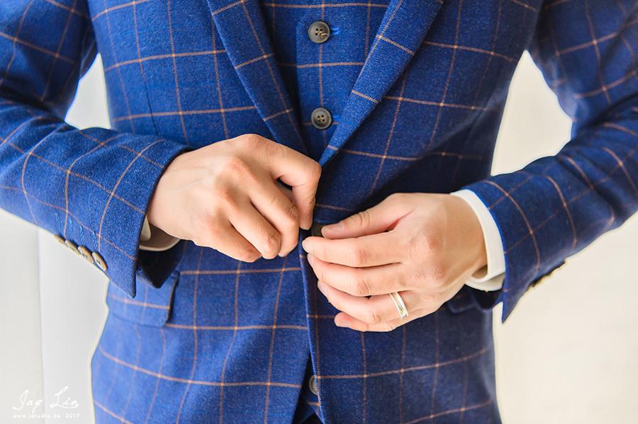 婚攝 心之芳庭 婚禮紀錄 推薦婚攝 台北婚攝 JSTUDIO_0024