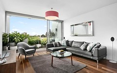 428/2 Powell Street, Waterloo NSW