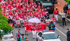 2017.05.06 Funk Parade, Washington, DC USA 03050
