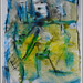 Wilson Leonel Painting 128